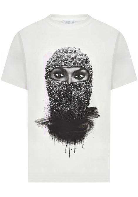 T-shirt Ih nom uh nit Ih nom uh nit | 8 | NUS21243081