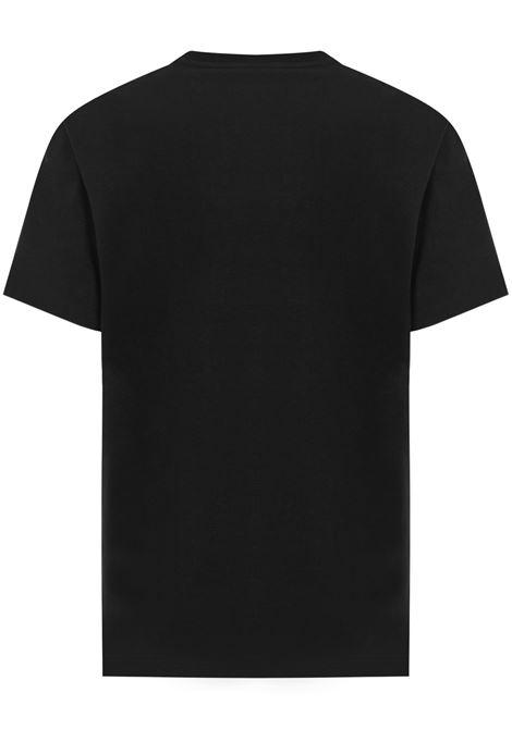 T-shirt Ih nom uh nit Ih nom uh nit | 8 | NUS21277009