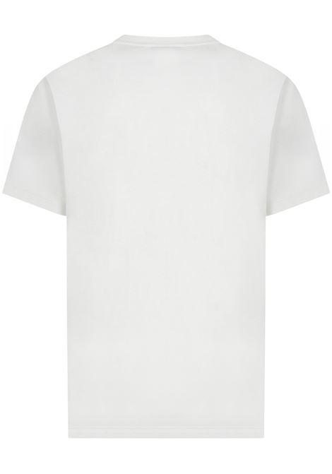 T-shirt Ih nom uh nit Ih nom uh nit | 8 | NUS21277081
