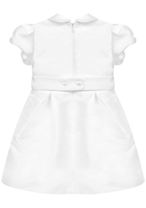 IL GUFO Dress Il Gufo | 11 | A20VM599N0063100