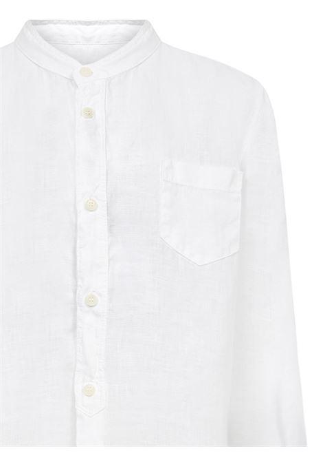 Il Gufo Shirt Il Gufo | -1043906350 | P21CL016L6006010