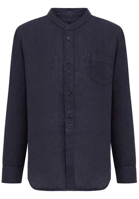Il Gufo Shirt Il Gufo | -1043906350 | P21CL016L6006495