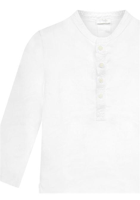 Il Gufo Shirt Il Gufo | -1043906350 | P21CL017L6006010