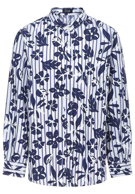 Il Gufo Shirts Il Gufo | -1043906350 | P21CL113C4070495