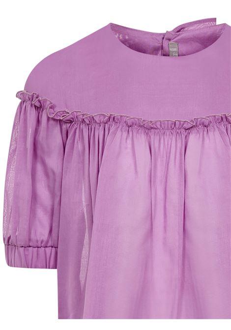 Il Gufo Shirt Il Gufo | 377 | P21CL202C0003626