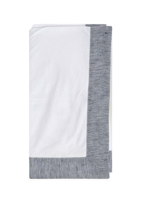 Il Gufo Blanket Il Gufo | 1962397792 | P21OG060M00140149