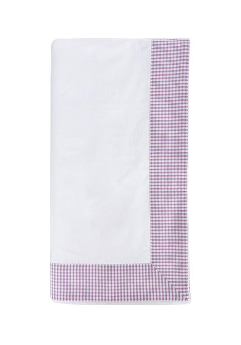 Il Gufo Blanket Il Gufo | 1962397792 | P21OG060M00140162