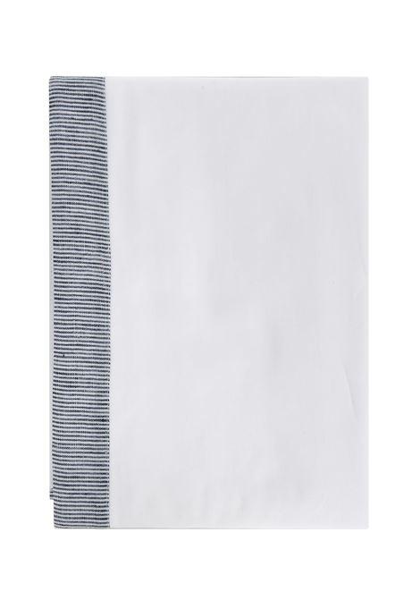 Il Gufo Blanket Il Gufo | 1962397792 | P21OL001B00030149