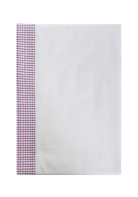 Il Gufo Blanket Il Gufo | 1962397792 | P21OL001B00030162