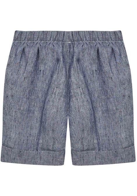 Il Gufo Shorts  Il Gufo | 30 | P21PB019L1012495U