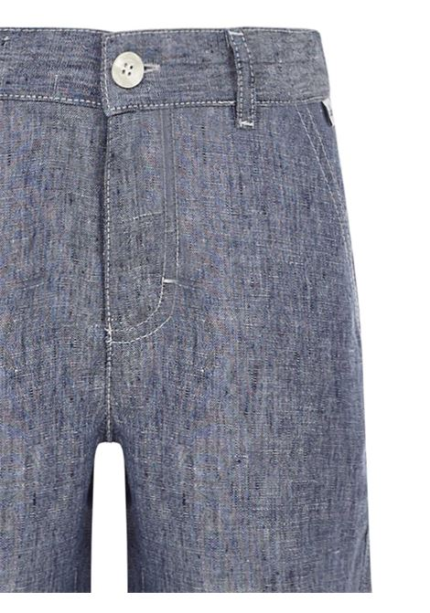 Il Gufo Shorts Il Gufo | 30 | P21PB069L1012495U