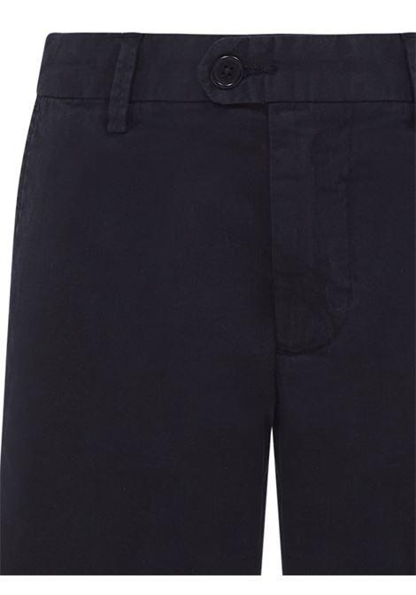 Il Gufo Shorts Il Gufo | 30 | P21PB146C6034495