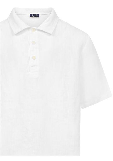 Il Gufo Polo Shirt  Il Gufo | 2 | P21PC060L6006010
