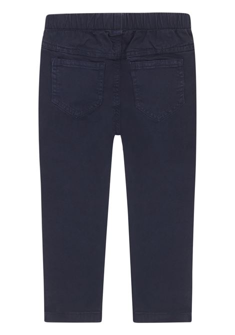 Il Gufo Trousers Il Gufo | 1672492985 | P21PL030C6002495