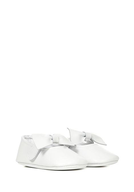 Il Gufo Ballet Flats Il Gufo | 213 | P21SS095EA800010