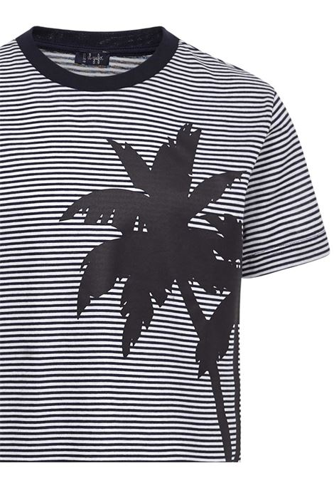 Il Gufo T-shirt Il Gufo | 8 | P21TS286M1078495