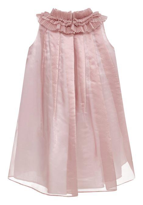 Il Gufo Dress Il Gufo | 11 | P21VA057S0005341