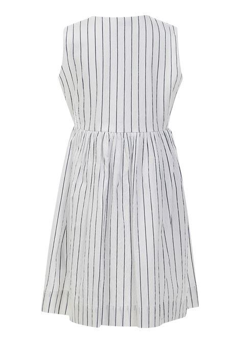 Il Gufo Dress Il Gufo | 11 | P21VA267C10670149