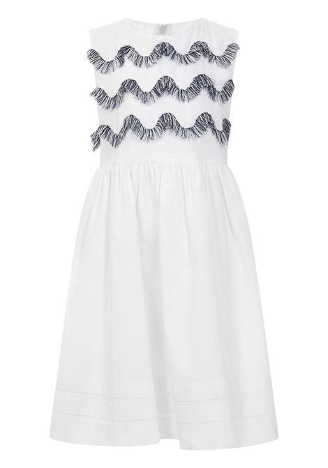 Il Gufo Dress Il Gufo | 11 | P21VA276C00480149