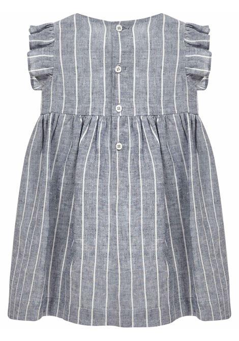 Il Gufo Dress Il Gufo | 11 | P21VM424L1012495