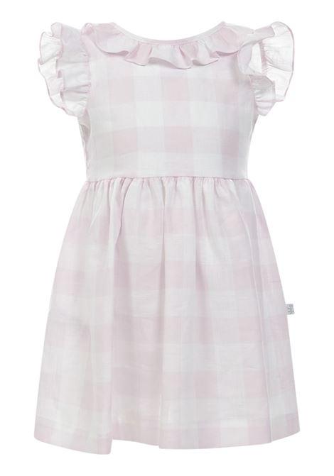 Il Gufo Dress Il Gufo | 11 | P21VM444L3016310