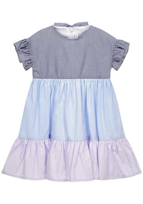 Il Gufo Dress Il Gufo | 11 | P21VM491C10524862