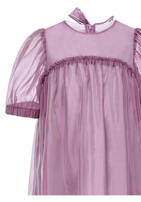 Il Gufo Dress Il Gufo | 11 | P21VM604S0005626