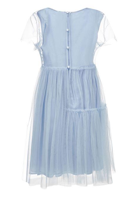 Il Gufo Dress Il Gufo | 11 | P21VM611H0018417
