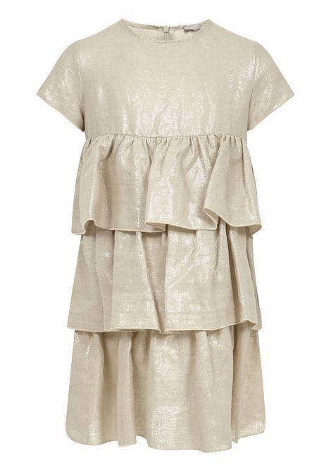 Il Gufo Dress Il Gufo | 11 | P21VM617L5013132