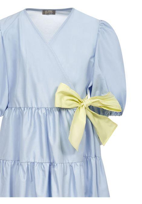 Il Gufo Dress Il Gufo | 11 | P21VM619C00464621