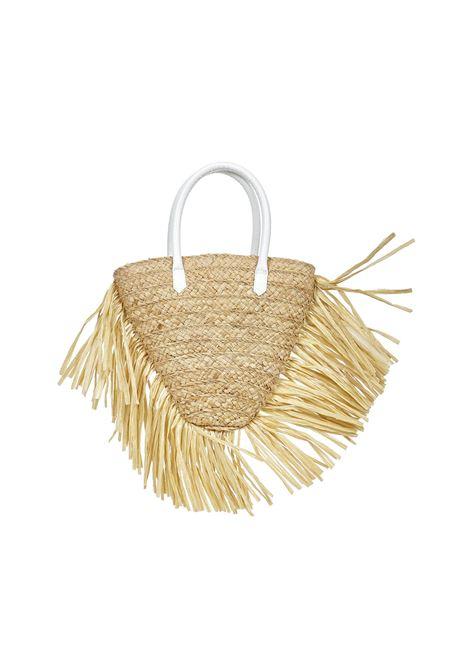 Il Gufo Handbag Il Gufo | 77132927 | P21ZO057EA3010010
