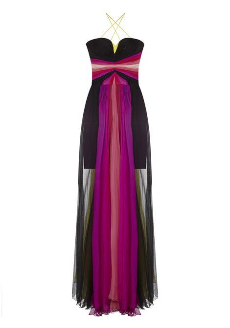 Iris Lara Long Dress Iris Serban   11   IRS1BUTTERFLYIRISSAMPLE
