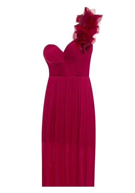 Iris Dress Iris Serban   11   IRS1CARLASAMPLE