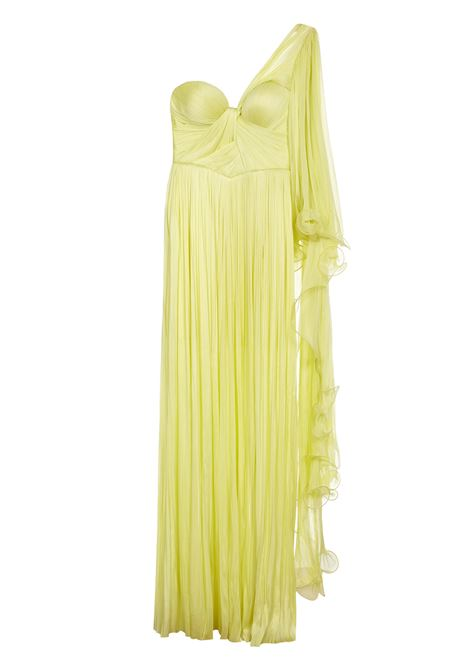 Iris Alyssa Long Dress Iris | 11 | IRS1MARSAMPLE
