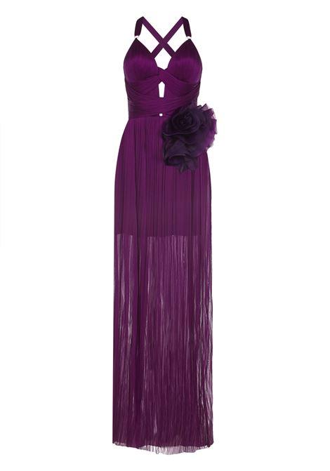 Iris Dahlia Long Dress Iris Serban   11   IRS1ZAIANORCHID