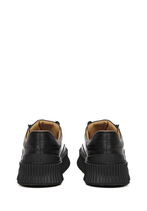 Jil Sander Sneakers Jil Sander | 1718629338 | JI32535A12280001
