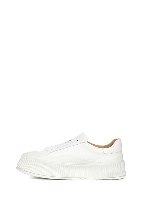 Jil Sander Sneakers Jil Sander | 1718629338 | JI32535A12281100
