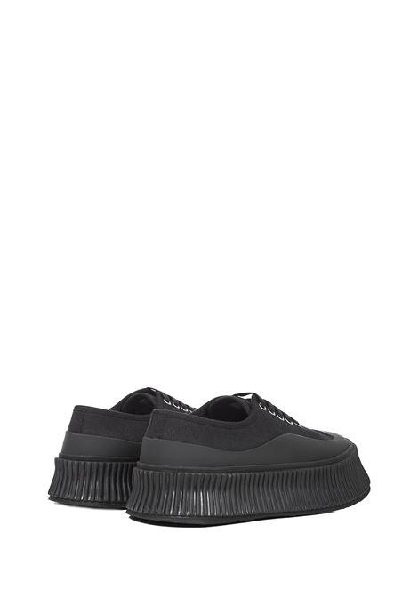 Jil Sander Sneakers  Jil Sander | 1718629338 | JI36513A13132001