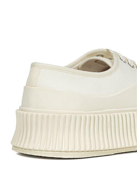 Jil Sander Sneakers  Jil Sander | 1718629338 | JI36513A13134101