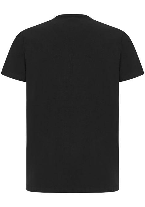 Jil Sander T-shirt  Jil Sander | 8 | JPUS706512001