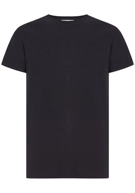 Jil Sander T-shirt  Jil Sander | 8 | JPUS706512406