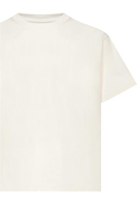 Jil Sander T-shirt Jil Sander | 8 | JPUS706530100