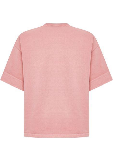 Jil Sander T-shirt Jil Sander | 8 | JPUS707523621