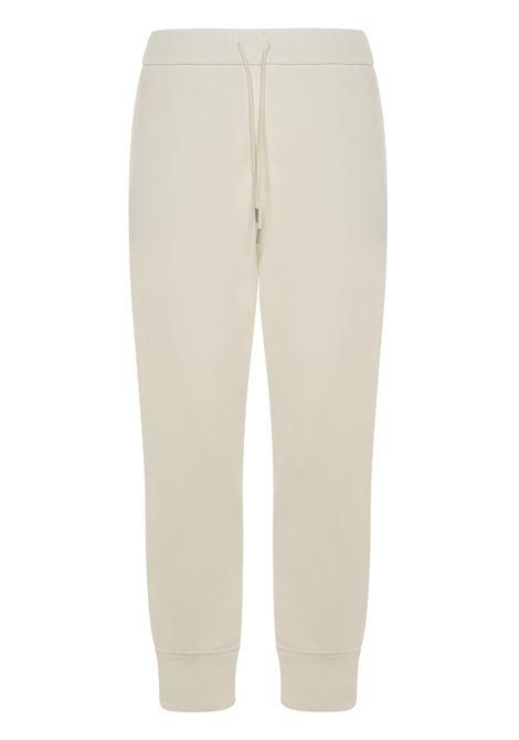 Jil Sander Trousers  Jil Sander | 1672492985 | JPUS707525102