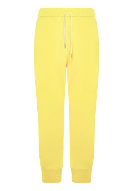 Jil Sander Trousers  Jil Sander | 1672492985 | JPUS707525732