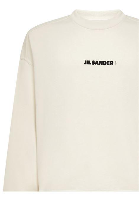 Jil Sander Sweatshirt Jil Sander | -108764232 | JPUS707532102
