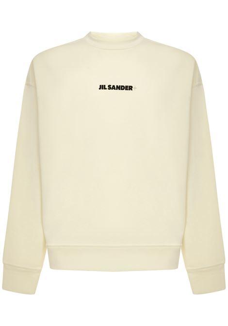 Jil Sander Sweatshirt Jil Sander | -108764232 | JPUS707532106