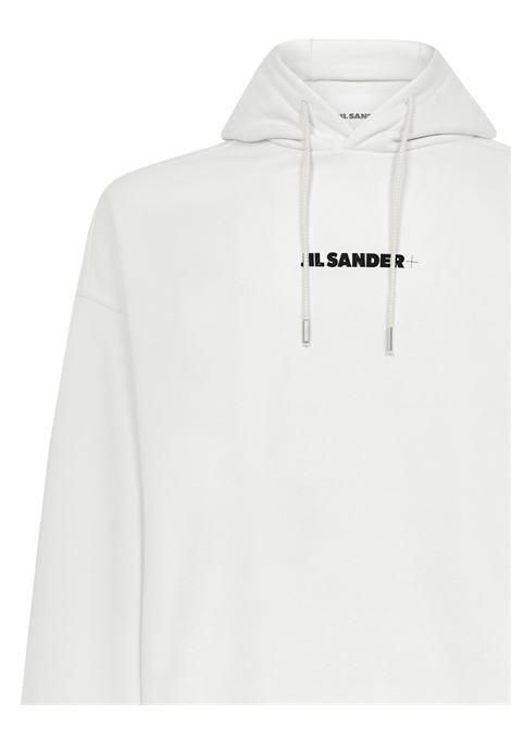 Jil Sander Sweatshirt Jil Sander | -108764232 | JPUS707533102