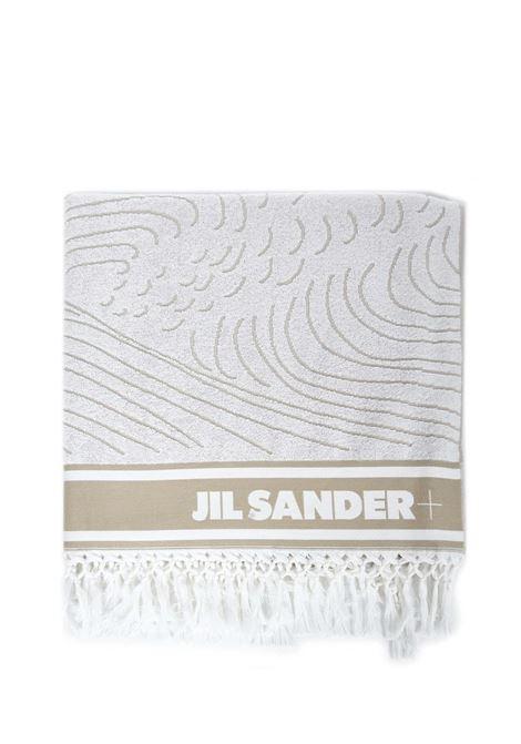 Jil Sander Towel Jil Sander | 77132906 | JPUS905001290