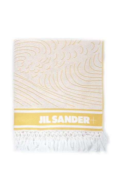 Jil Sander Towel Jil Sander | 77132906 | JPUS905001750